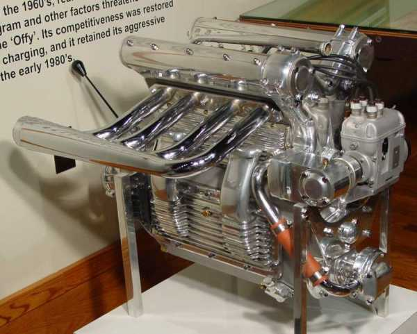 Article24210888 furthermore Read moreover Allison X 4520 24 Cylinder Aircraft Engine moreover Gooding And  pany Scottsdale 2012 Auction Preview as well Page2. on duesenberg straight 12 cylinder engine